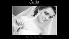 Jason White Photography