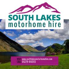South Lakes Motorhome Hire