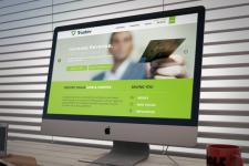 Trustev Ltd