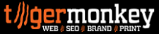 Tigermonkey Creative
