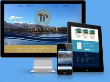 Tony Payne Fishing Adventures