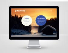 Finnworld