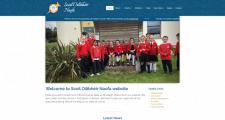 Scoil Oilibhéir Naofa Bettystown Primary School