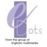 Edots logo