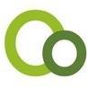 signrOots Technologies logo