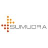 Sumudra Technologies Pvt. Ltd. logo