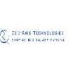 Zed-Axis Technologies Pvt Ltd logo