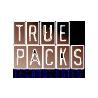 TRUE PACKS TECHNOLOGIES logo