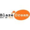 BlazeDream Technologies Pvt Ltd logo