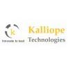 Kalliope Technologies logo