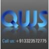 Quality-Web-Solutions logo