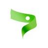 Techno Infonet logo
