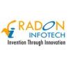 Radon Infotech India Private Limited logo