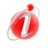 Innov Technologies logo