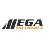 MegaSoftwares logo
