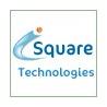 Isquare Technologies logo