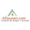 Reddy Allipuram logo