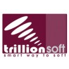 Trillionsoft logo