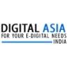Digital Asia logo
