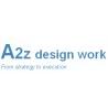 A2zdesignwork logo
