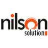 Nilson Solution logo