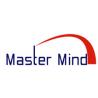 master Mind logo