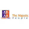 Majestic People InfoTech logo