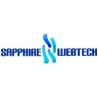 Sapphire Webtech logo