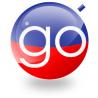Preigo Fover Technologies logo