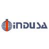 Indusa Technical Corp. logo