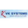 VK Systems logo