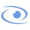 qbase technologies logo