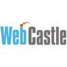 Webcastle logo