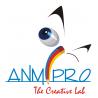 Anmipro Technologies Pvt Ltd logo