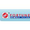 Fortuneinfoway Pvt Ltd logo
