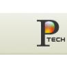 PIONEER WEB TECHNOLOGY logo