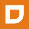 Dreamrise Corp logo