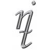 Nitin Creations logo
