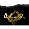 0creativity studio logo