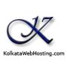 Kolkata Web Hosting.com, Inc logo