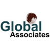 Global Associates logo