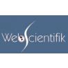 WebScientifik Solutions logo