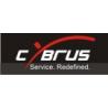 Cybrus Technologies Pvt Ltd logo