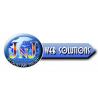 Janice Infotech logo