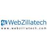 webzilla technologies logo
