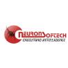 Neuron Softech Pvt. Ltd. logo