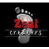 Zeal Creators logo