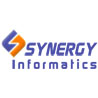 Synergy Informatics