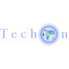 Techon Info Solutions Pvt. Ltd. logo