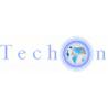 Techon Info Solutions Pvt. Ltd. logo